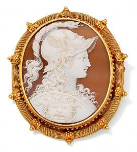 Athena Greek Goddess Minerva Roman