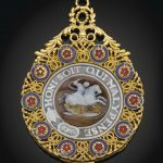 Great Britain, The Most Noble Order of the Garter